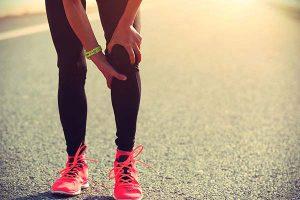 פציעות ספורט