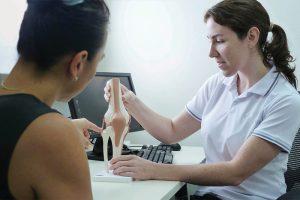 בדיקת התאמה לטיפול אפוסתרפיה