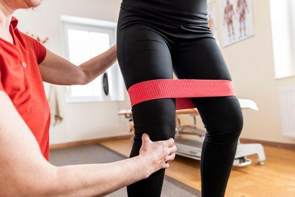 שיקום פציעות ספורט אפוסתרפיה