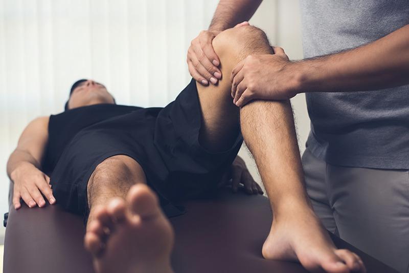 טיפול קליני באפוסתרפיה